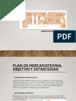 Artesanos.pptx