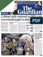 The_Guardian_-_15_03_2019.pdf