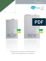 caldaie baxi.pdf