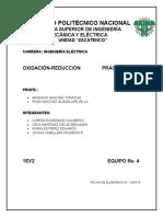 PRACTICA 4 .docx