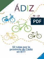 52_RUTAS_POR_LA_PROVINCIA_DE_CADIZ_EN_BTT_baja_resolucion.pdf