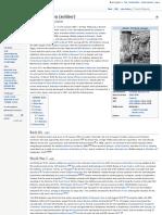 jørgen jensen (soldier) - wikipedia.pdf