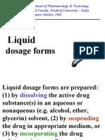 Liquid Forms com