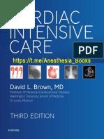 _Anesthesia_Books_2019_Cardiac_Intensive_Care_3rd_Edition.pdf