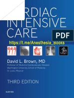 _Anesthesia_Books_2019_Cardiac_Intensive_Care_3rd_Edition.pdf