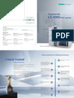 LC-100 Catalogue.pdf.pdf