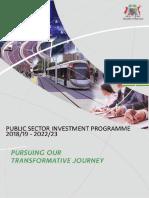 BUDGET 2018-2019.pdf