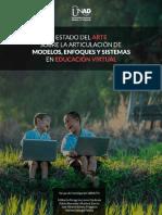 Peregrino y otros.Estado arte articulacion modelos enfoques sistemas educación virtual{1969-5047-2-PB.pdf
