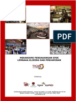 uta TICMI-MPE-Lembaga Kliring dan Penjaminan.docx