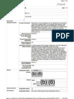 KRATOM DEATH CAERS REPORTS.pdf