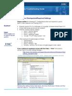 EMC VILT_Trouble Shooting_Guide.pdf