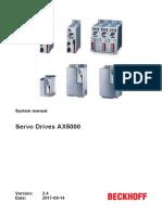 ax5000_system_manual_hw2_en.pdf