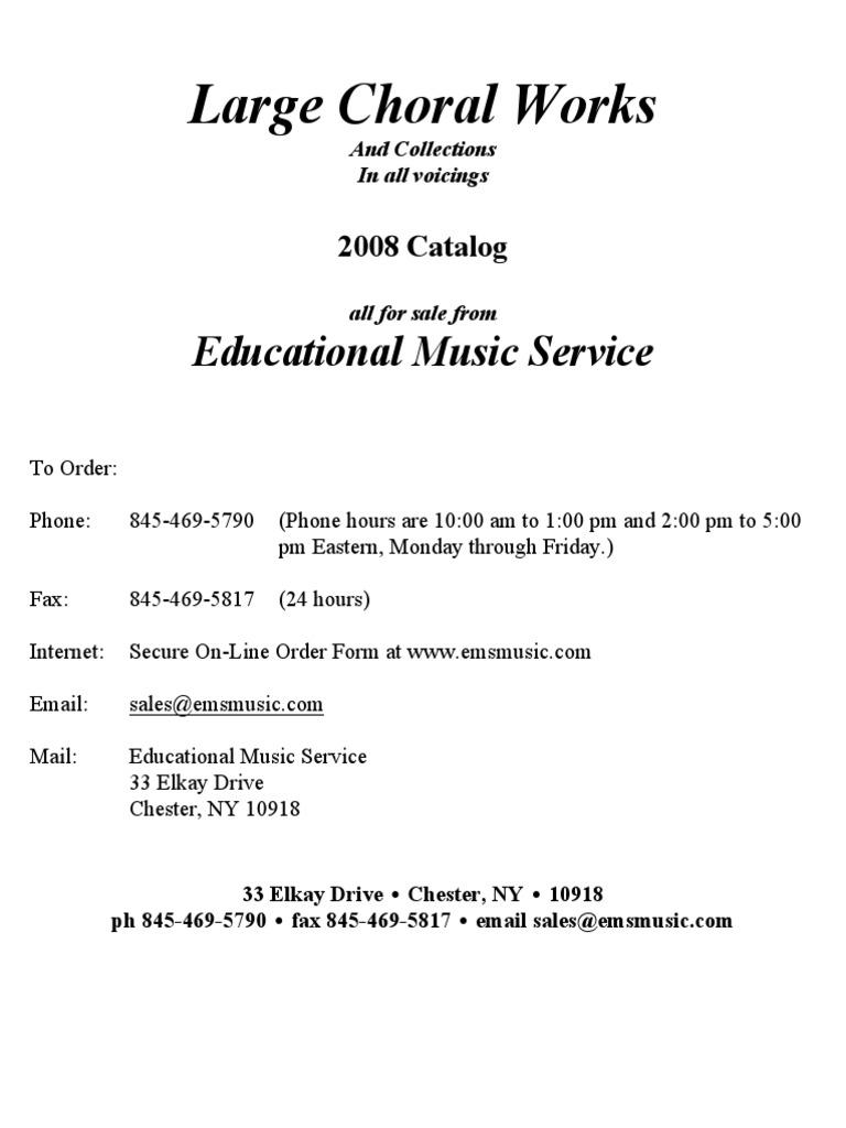 Barney Weihnachtslieder Text.Repertorio Musical Coral Choir Christmas Carols