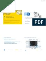 MOD 8_ANES_Proficient_User Interface_Alpha_R1a.pdf