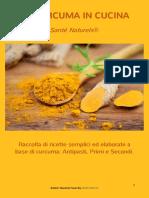 RICETTE ALLA CURCUMA.pdf