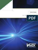 VeEX_Product_Catalog_F00_FINAL.pdf