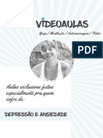 yoga  massagem 3%.pdf