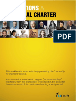 Reflections_and_Personal_Charter workbook.pdf