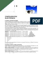 Cap.5 Configur Electrónica