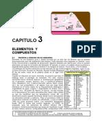 Cap.3-Elemen. y Compuest2