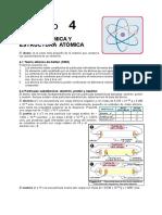 Cap.4 Teoría Atómica2