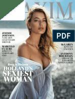 Maxim_USA__September_2017.pdf
