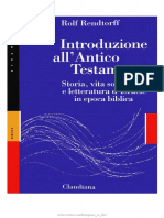 ROLF RENDTORFF - INTRODUZIONE ALL'ANTICO TESTAMENTO.pdf