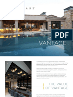 VC_Brochure_Overview.pdf