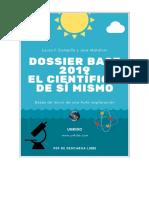 Dossier Base 2019