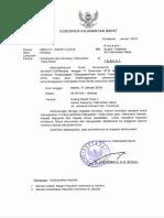 Sosialisasi Kab Sehat_0001_NEW.pdf