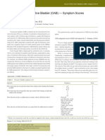 Questioner OAB.pdf