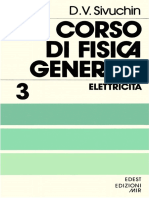 (Corso di fisica generale III) Dmitrij V. Sivuchin - Elettricità-Estere (Edest) _ MIR - Nauka (1987).pdf