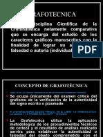 DOCUMENTOS UNIDAD 2