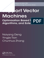 Support Vector Machines - Optimization Based Theory, Algorithms, and Extensions by Naiyang Deng.2013.pdf