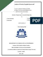 sending nw.pdf