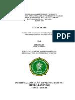 ISROWIYAH PDF.pdf