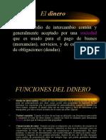 UNIDADES 5 Y 6