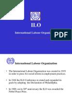 ILO_general.ppt