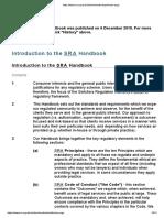 SRA Handbook.pdf