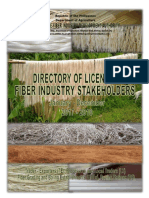 2017-2018_Directory_of_Fiber_Industry_Stakeholders.pdf