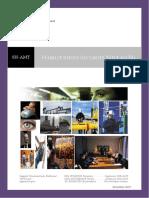 HABILITATION-SECURITE-NIVEAU-N1.pdf
