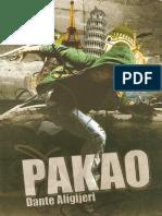 Dante Aligijeri - Pakao.pdf