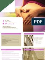 Brochure-Information-PRENATALE-2015.pdf
