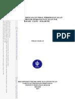 F17fma.pdf