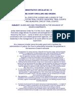 ADMINISTRATIVE CIRCULAR NO.docx
