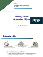 Ejemplo_de_Problemas_Juego_de_Dados_y_Punto_de_Venta_