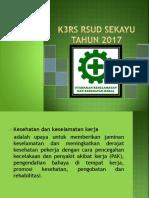 k3 paparan.pptx