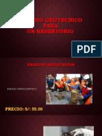ESTUDIO GEOTECNICO PARA.pptx