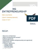 Lecture 3 copy.pdf