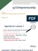 Lecture 1- Pre Lecture Copy